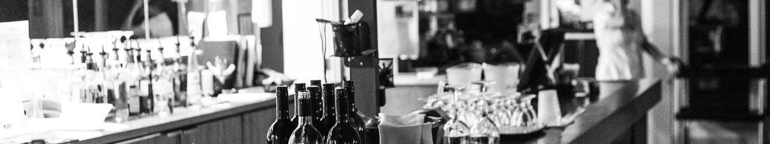 bar, alcohol, cocktail